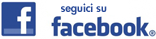 infoviterbo.it su facebook